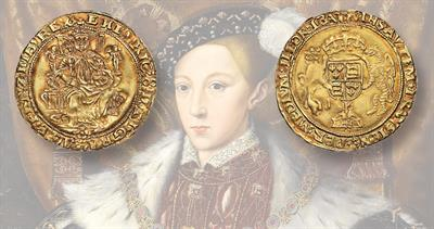 posthumous-gold-half-sovereign-henry-viii-auction