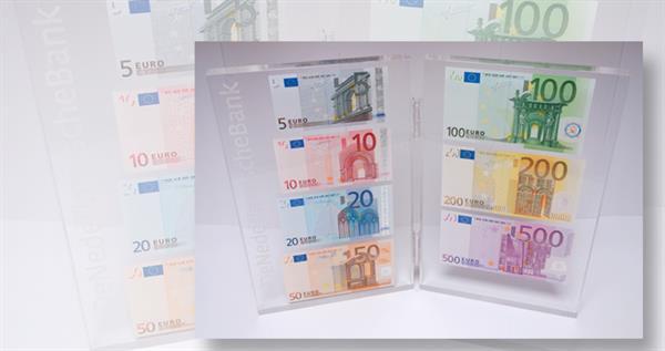 presentatieset-euro-bankbiljetten-lead