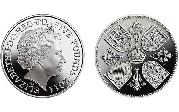 prince-george-birthday-coin