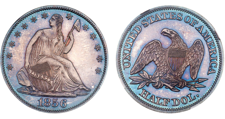 proof-1856-seated-liberty-half-merged