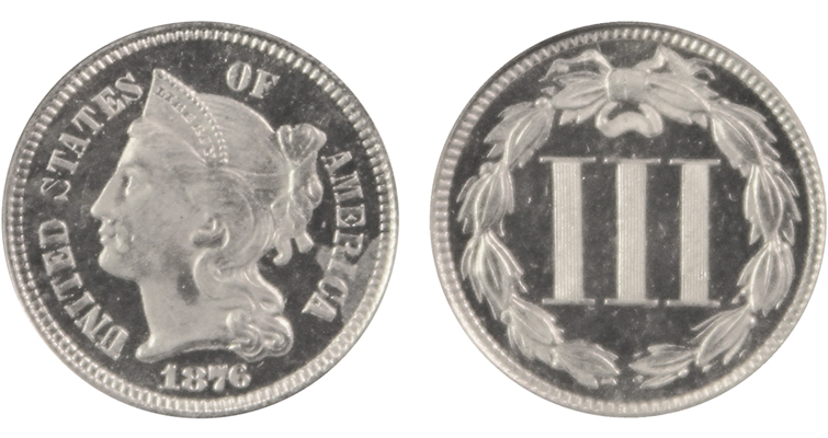 proof-1876-3-cent-merged