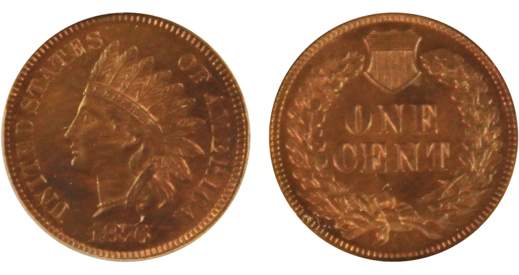 proof-1876-indian-head-cent-merged