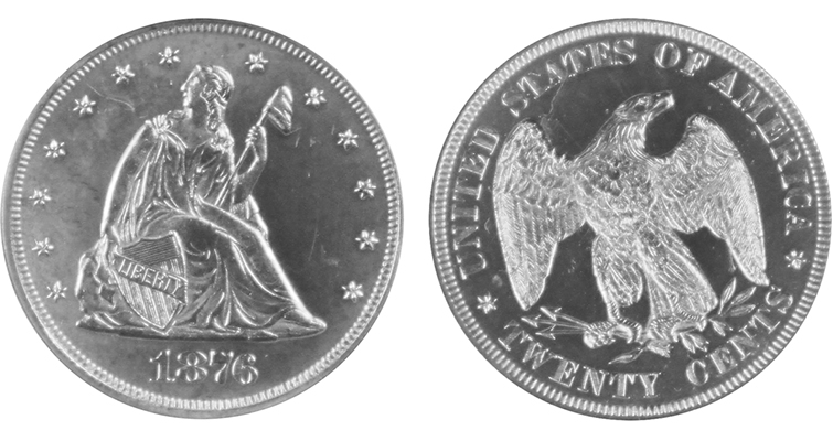 proof-1876-seated-20-cent-merged