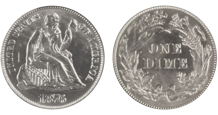 proof-1876-seated-dime-merged