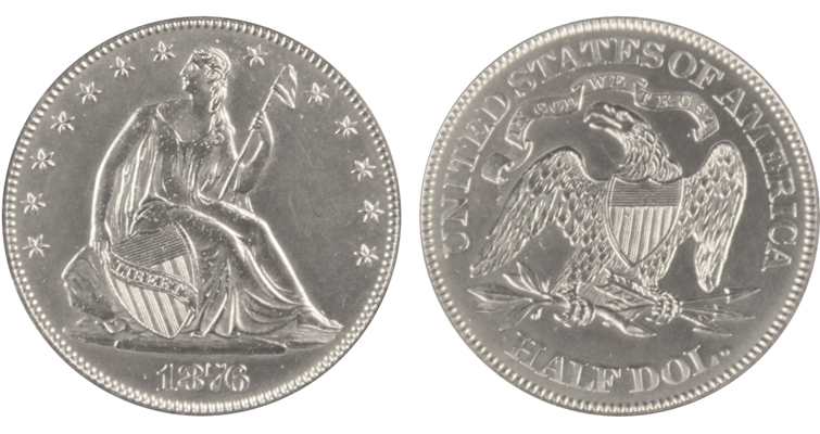 proof-1876-seated-half-merged