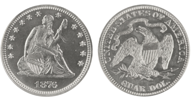 proof-1876-seated-quarter-merged