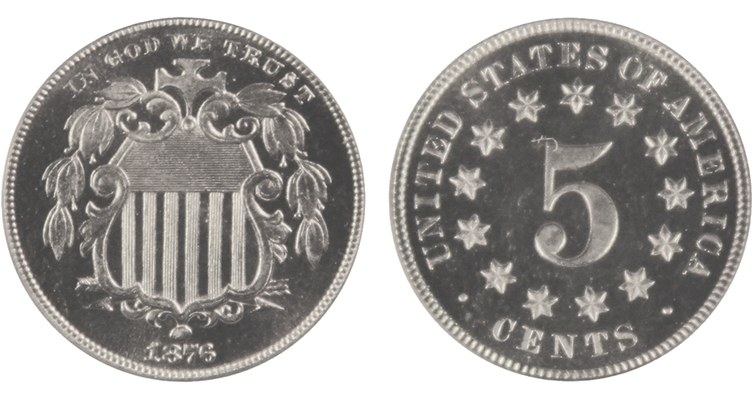 proof-1876-shield-5-cent-merged