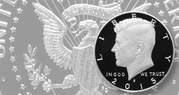 proof-2015-s-kennedy-half-dollar-silver-dabbadoo-lead