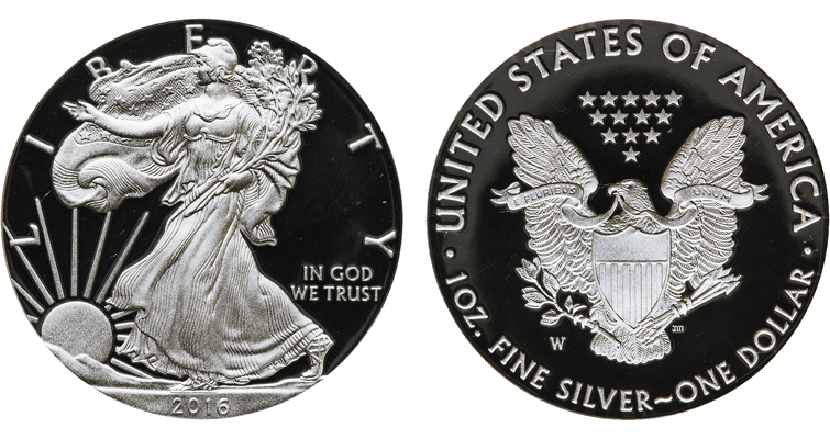 proof-2016-w-30th-anniversary-silver-eagle-merged