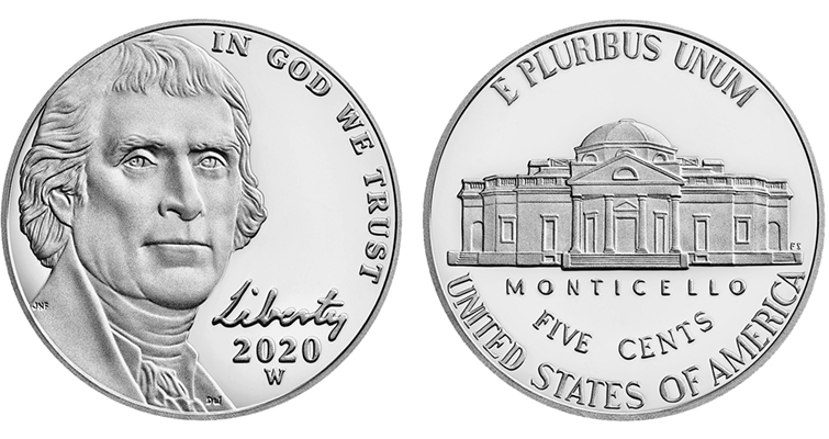 proof-2020-w-jefferson-5-cent-merged