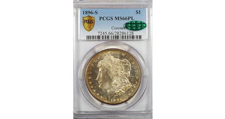 prooflike-1896-s-morgan-dollar-pcgs-slab