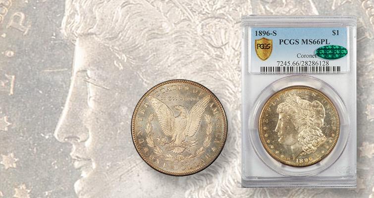 prooflike-1896-s-morgan-dollar