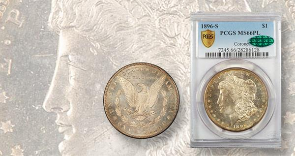 prooflike-1896-s-morgan-dollar