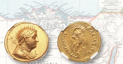 ptolemy-iii-gold-octodrachm-lead