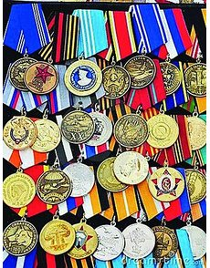 public_service_medals_ana_1
