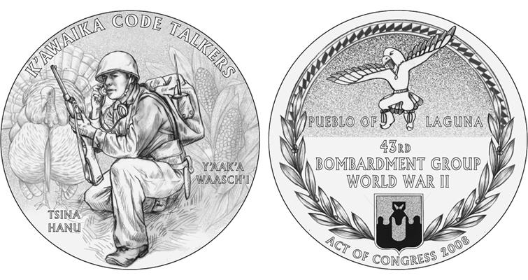 pueblo-laguna-congressional-gold-medal-merged