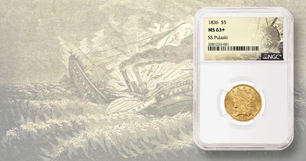 pulaski-gold-half-eagle-lead