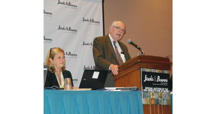 qdb-welcoming-bidders-to-2011-ana-sale