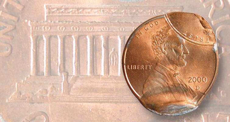 quadruple-struck-2000-d-lincoln-cent