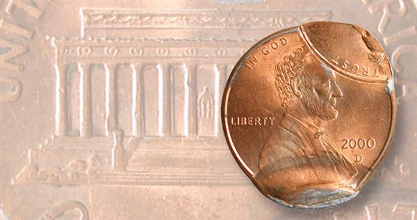 quadruple-struck-2000-d-lincoln-cent