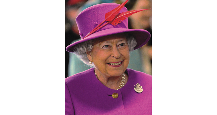 queen-elizabeth-ii-march-2015