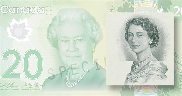 queen-elizabeth-ii-young-lead