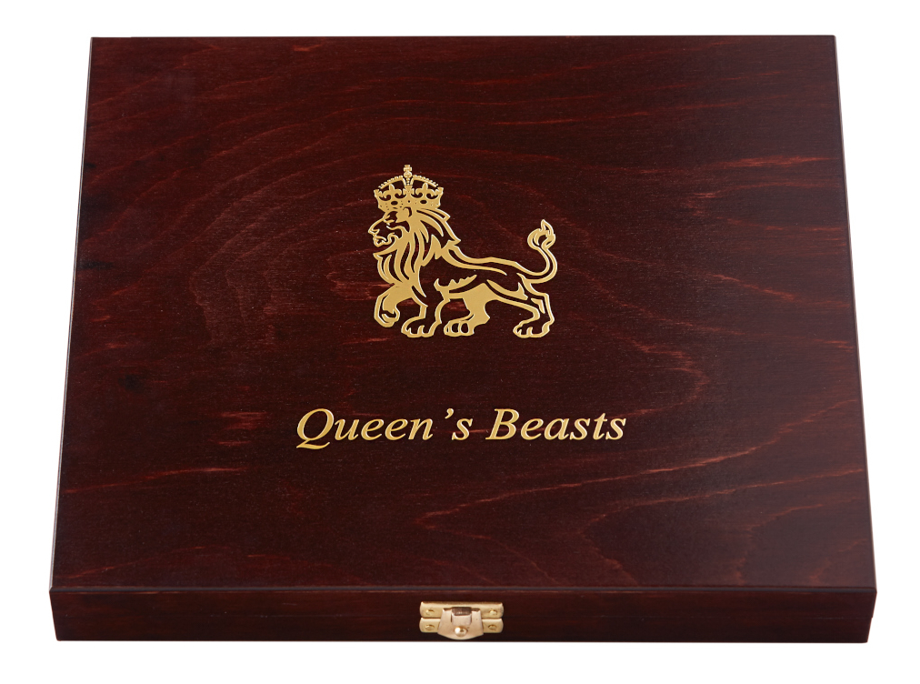 queens-beast-box-outside
