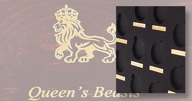 queens-beasts-box-lead-1