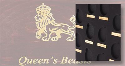 queens-beasts-box-lead-1