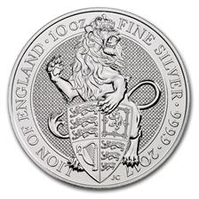 queens-beasts-lion-2017-10-ounce-silver-coin-reverse-side