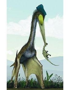 quetzalcoatlusnorthropiforagingcretaceousfernprairie_1