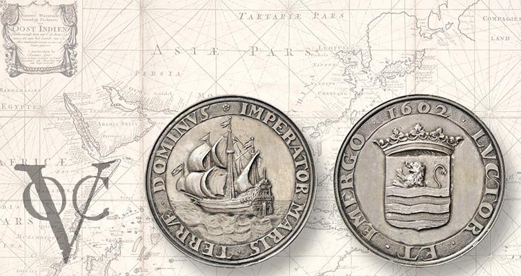 rare-1602-dutch-cast-silver-medal