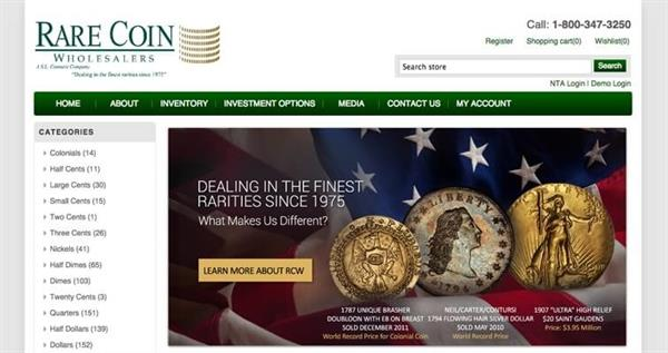 rare-coin-wholesalers-website-002-1