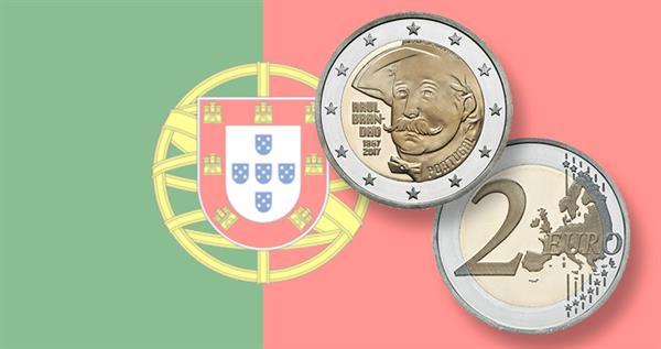 raul-brandao-2-euro-coin