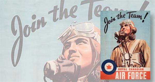 rcaf-poster-lead