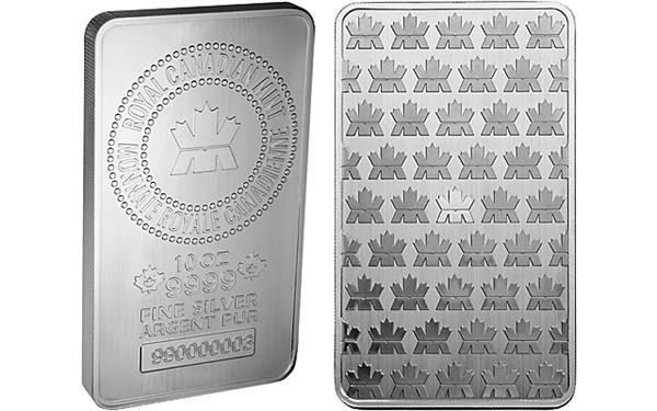 rcm-10-ounce-silver-bar