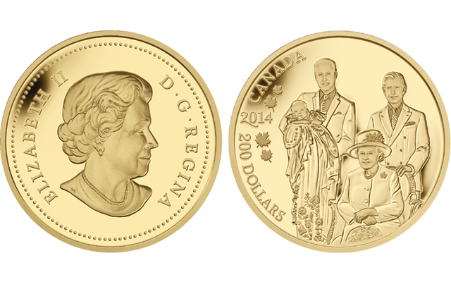 rcm_gold_200_dollar_royal_generations