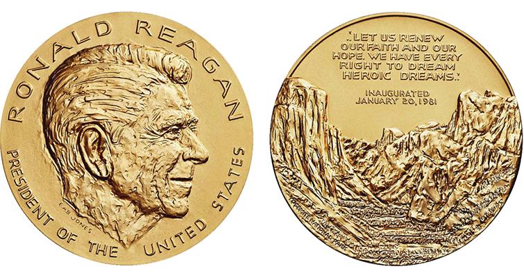 reagan-medal-merged
