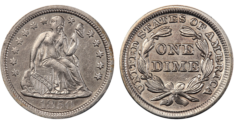 recovered-1850-dime-merged