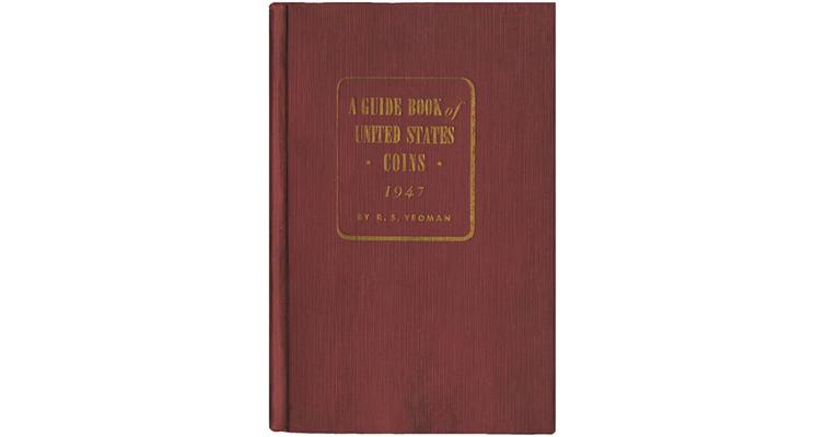 redbook-1947-whitman-copyright