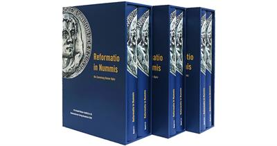 reformatio-in-nummis-books