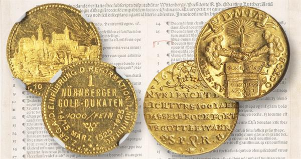 reformation-anniversary-gold-coins