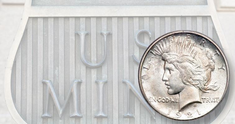 reverse-peace-dollar-lead