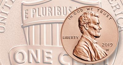 reverse-proof-2019-w-lincoln-cent-lead