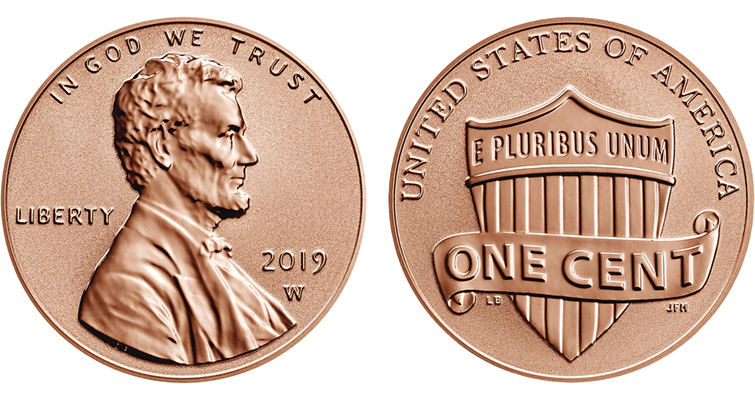 reverse-proof-2019-w-lincoln-cent-merged