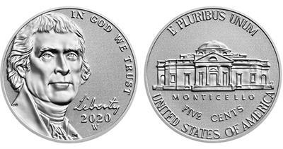 reverse-proof-2020-w-jefferson-5-cent-merged