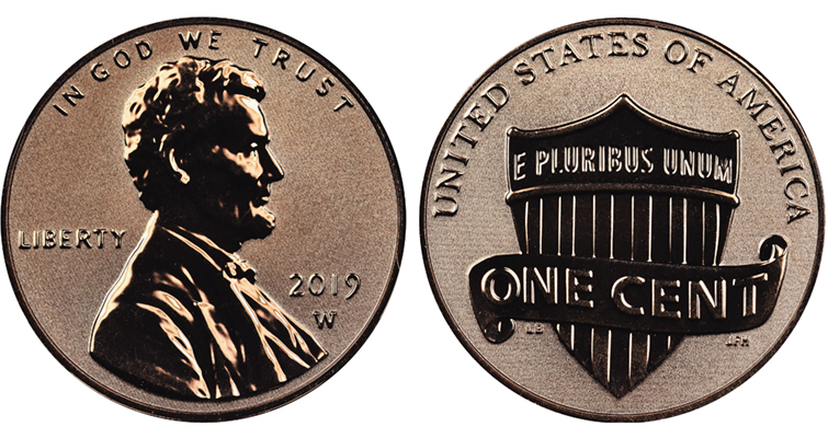 reverse-proof-lincoln-cent-merged