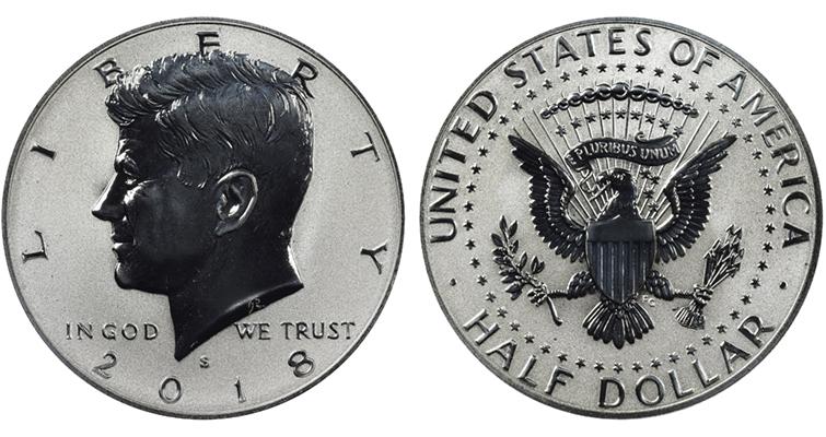 reverse-proof-silver-kennedy-half-merged