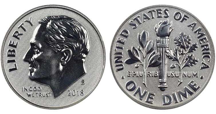 reverse-proof-silver-roosevelt-dime-merged
