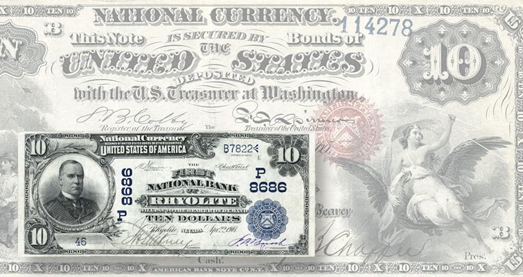 rhyolite-national-bank-note-10-dollars-lead